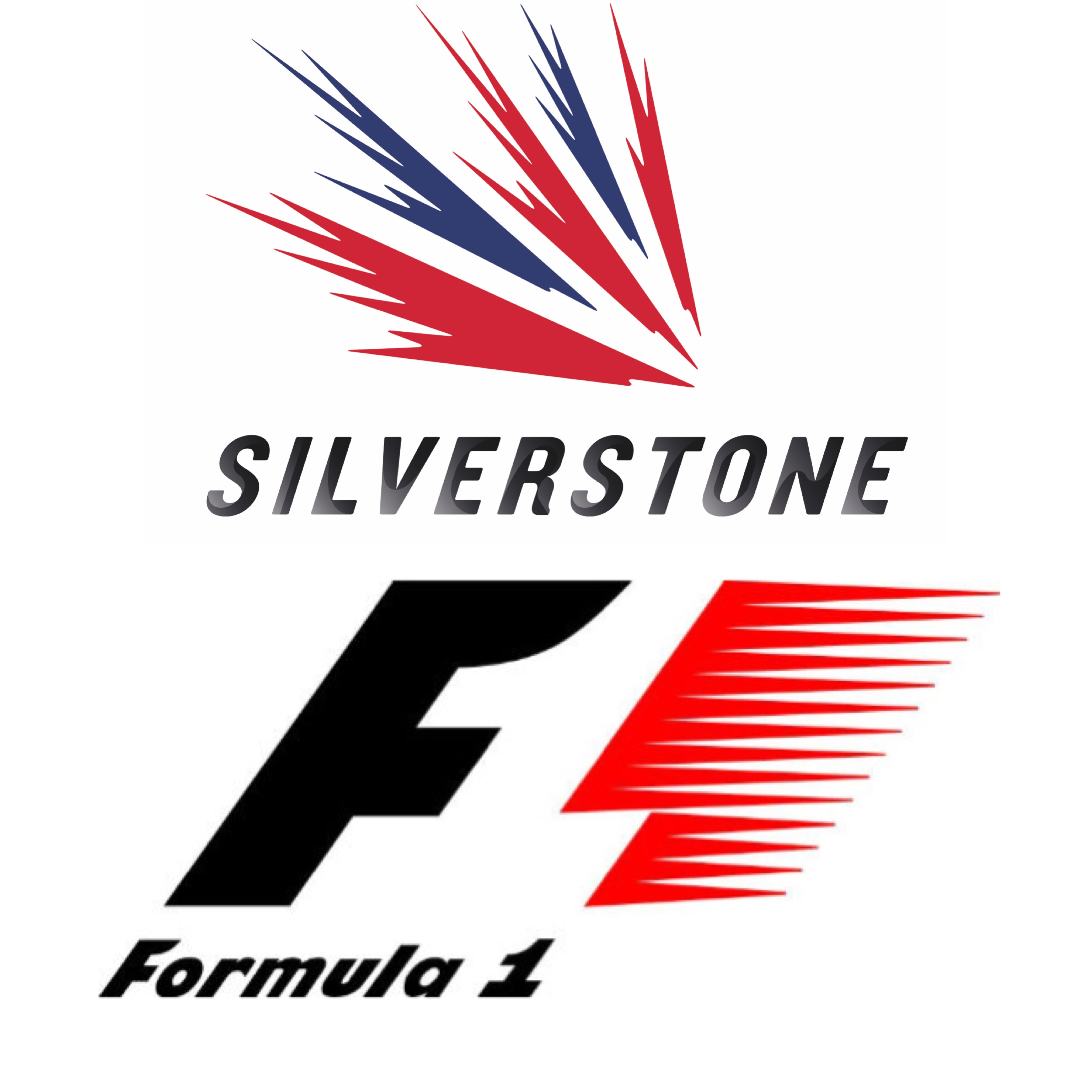 silverstone f1 weekend tickets 2019 premium competitions. Black Bedroom Furniture Sets. Home Design Ideas
